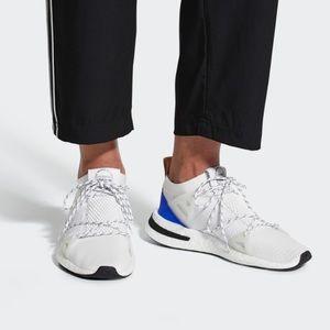 Adidas Arkyn Primeknit Sneakers | 8.5